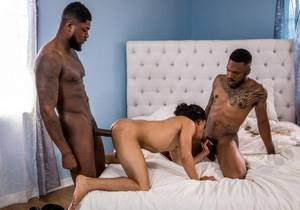 When The Wifes Away – Armond Rizzo, Aaron Reese & Mr. Cali