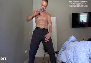 Custom Video Shared by  DocTaytay