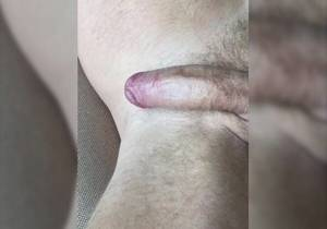Rossilino – Teasing the city with my shaft. Would you had had sex with me in the window