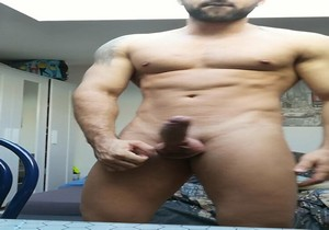 French Straight & Gay Performer Lorenzo Viota You prefer my dick where my ass or my body or everything